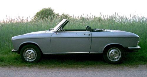 Peugeot-204-Cabrio.jpg